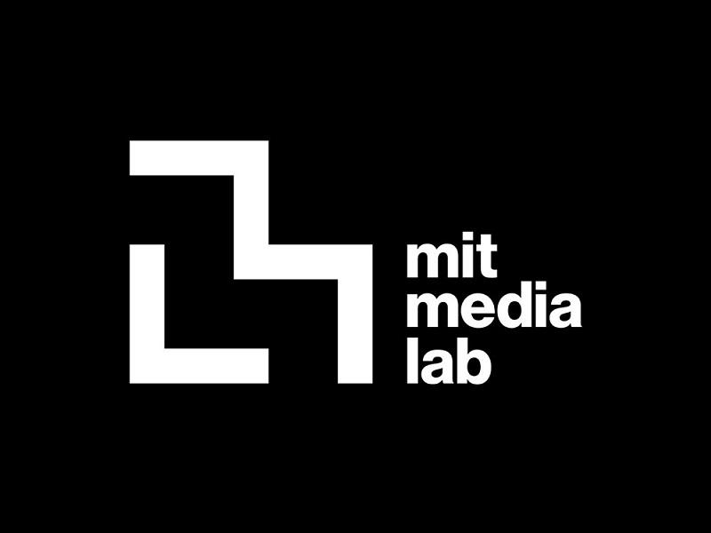 Media Lab.