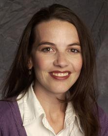 """Julianne Holt-Lunstad: """" muži a ženy žijící ve šťastných manželstvích v průměru o čtyři milimetry sloupce rtuti nižší tlak než svobodní.""""  (Brigham Young University)"""