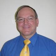 Thomas Borody, Australan z Krakova má na svém kontě již tisíce přenosů stolice. (Kredit: Centre for Digestive Diseases. Sydney)