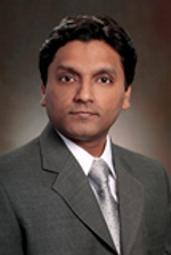 """Sachin Shrikar Kunde, gastroentorolog, pediatr a alergolog: """"Fekální transplantace může i dětským  pacientům nabídnout přírodní a levnou léčbu."""