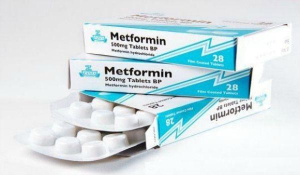 Pozor na Metformin. S alkoholem vytváří vražednou kombinaci.