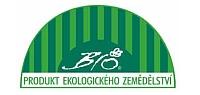 Logo. (Kredit: Ministerstvo zemědělství ČR).