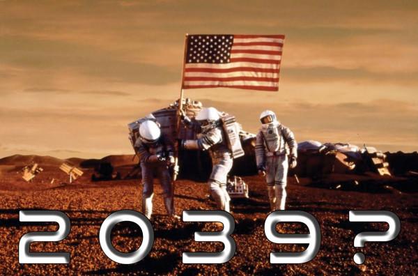 """Na webu nasaspaceflight.com vyšel článek, který představuje projekt označovaný jako """"Evolvable Mars Campaign: Status Update to SLS Evolvability TIM (Technical Interchange Meeting)"""", který byl představen letos v létě. Projekt není schv"""