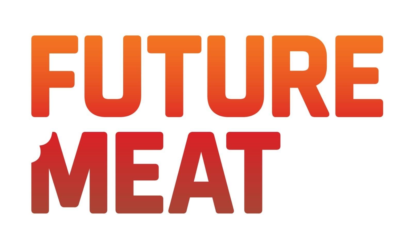 Logo. Kredit: Future Meat Technologies.