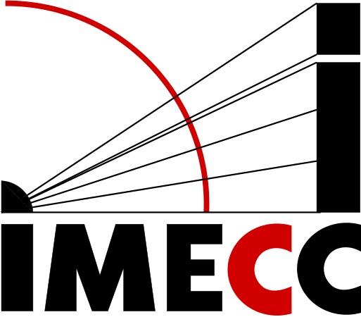 IMECC-UNICAMP.