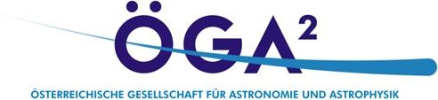 Institut astrofyziky a částicové fyziky Innsbrucké univerzity.