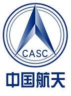 Čínská Akademie vesmírných technologií.