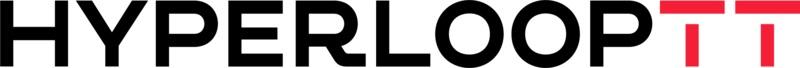 Logo. Kredit: Hyperloop Transport Technologies.