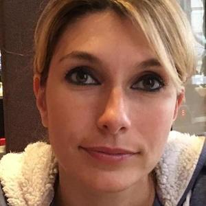 Eleonora Di Valentino. Kredit: E. Di Valentino.