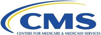Medicare jeprogram státníhosociálního pojištěníspravovaného federální vládou. Je financován především daní ze mzdy. Medicare zahrnuje proplácení nemocničních  a ambulantních služeb a léků na předpis. Nepokrývá však tyto náklady celé, ale jen zhrub