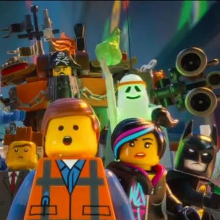 Kolik je mezi námi superhrdinů? Kredit: Warner Bros. Pictures.
