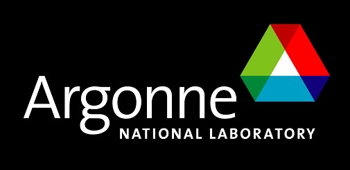 Argonne National Laboratory.