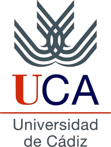 Universidad de Cádiz.