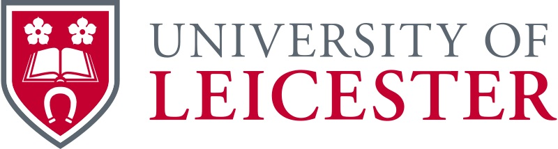 University of Leicester.
