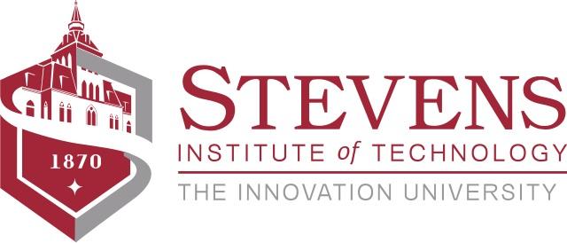 Stevens Institute of Technology.