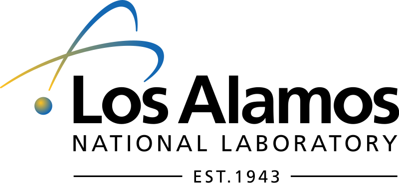 Los Alamos National Laboratory.