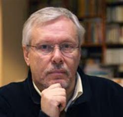 A. Poznansky (Yale University Library)
