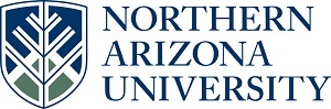 Northern University Arizona.