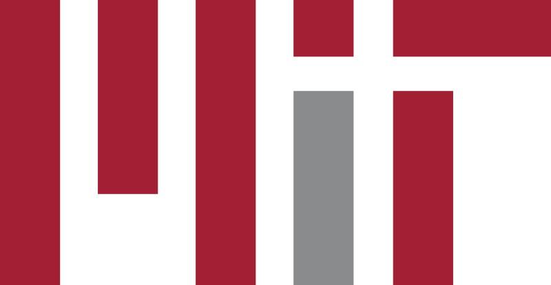 Logo. Kredit: MIT.
