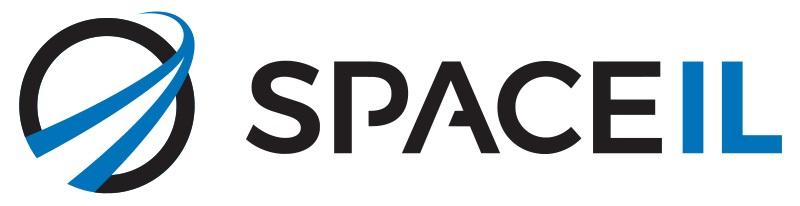 SpaceIL logo.