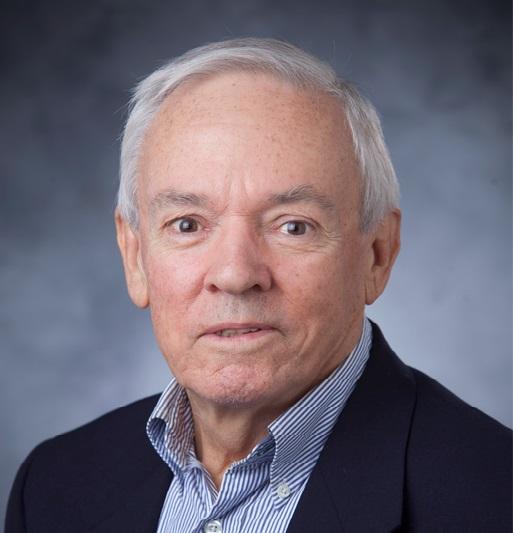 Harold P. Erickson (Duke University, Durham, USA) upozorĹ?oval na nepodloĹľenĂ© závÄ›ry uveĹ™ejĹ?ovanĂ˝ch vÄ›deckĂ˝ch ÄŤlánkĹŻ od samĂ©ho začátku, sám ale na rozjetĂ˝ vlak nestaÄŤil.