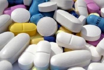 Sen vyspělého sedavého lidstva - tabletky, po nichž se hubne bez namáhy, se zatím nekoná.