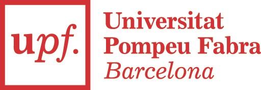 Universitat Pompeu Fabra.