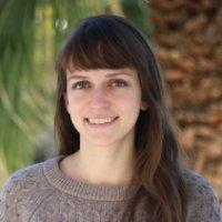 Livia Yanez, bioinĹľenĂ˝rka a  PhD studentka v laboratoĹ™i Davida Camarillo ve Stanfordu, prvnĂ autorka publikace. (Kredit: SU)