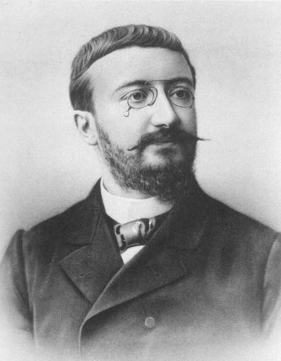 (Alfred Binet, zdroj: https://en.wikipedia.org)
