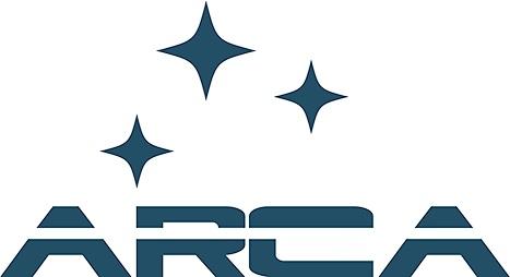 ARCA Space Corporation.