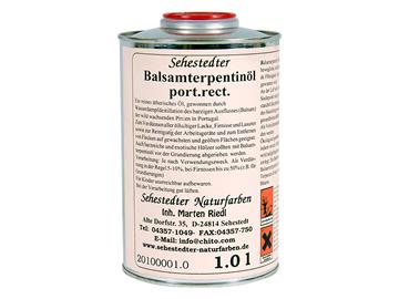 Pineny spíš známe jako terpentýn, jehož jsou hlavní součástí. Není divu, získává se destilacípryskyřice a většinou z borovic.