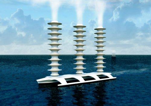 Bělící loď