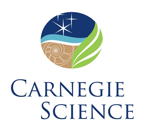 Carnegie Institution for Science.