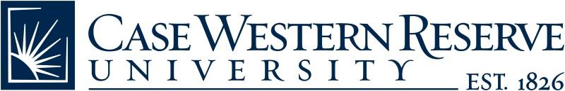 Case Western Reserve University, logo