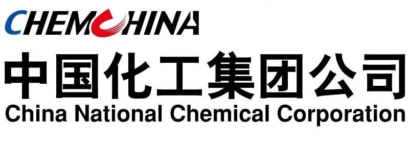ChemChina, nynější vlastník Syngenty a velkých zkučeností s přípravou GM rostlin.