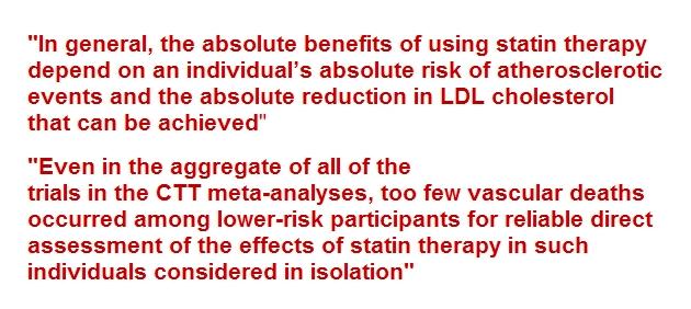 Collins R., et al., Lancet 2016