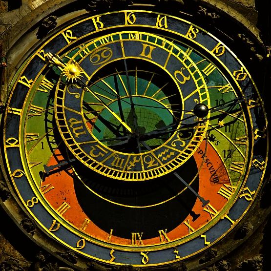 SpojitĂ˝ nebo nespojitĂ˝? Kredit: Godot13 / Wikimedia Commons.
