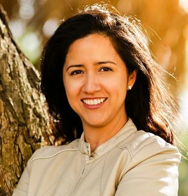 Daisy Zamora University of North Carolina, Chapel Hill, spoluautorka studie upozorĹ?ujĂcĂ na falešnĂ© pĹ™edstavy podsouvanĂ© nám vĂ˝robci ztuĹľenĂ˝ch tukĹŻ.