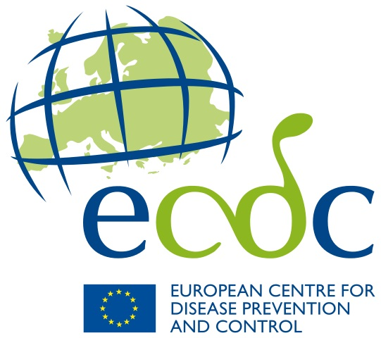 European Centre for Disease Prevention and Control.