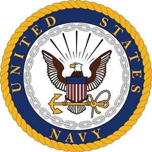 U. S. Navy.