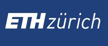 ETH Zürich.