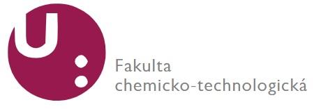 Pracoviště autora: Fakulta chemicko-technologická, Univerzita Pardubice.