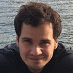 Fernando Real, první autor publikace. Institut Cochin. INSERM, CNRS, Paris Descartes University.
