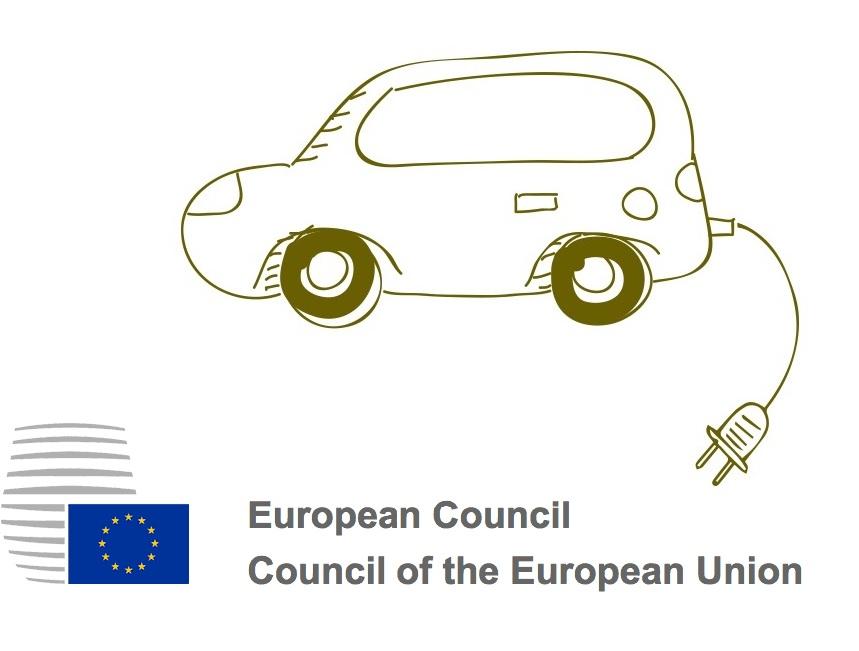 Prodej nových aut na benzinový či dieselový pohon bude možná v Evropské unii od roku 2035 prakticky vyloučen. Evropská komise ve středu v rámci přelomového klimatického balíčku navrhla, aby nové vozy od zmíněného data nemohly produkovat žádné emise o