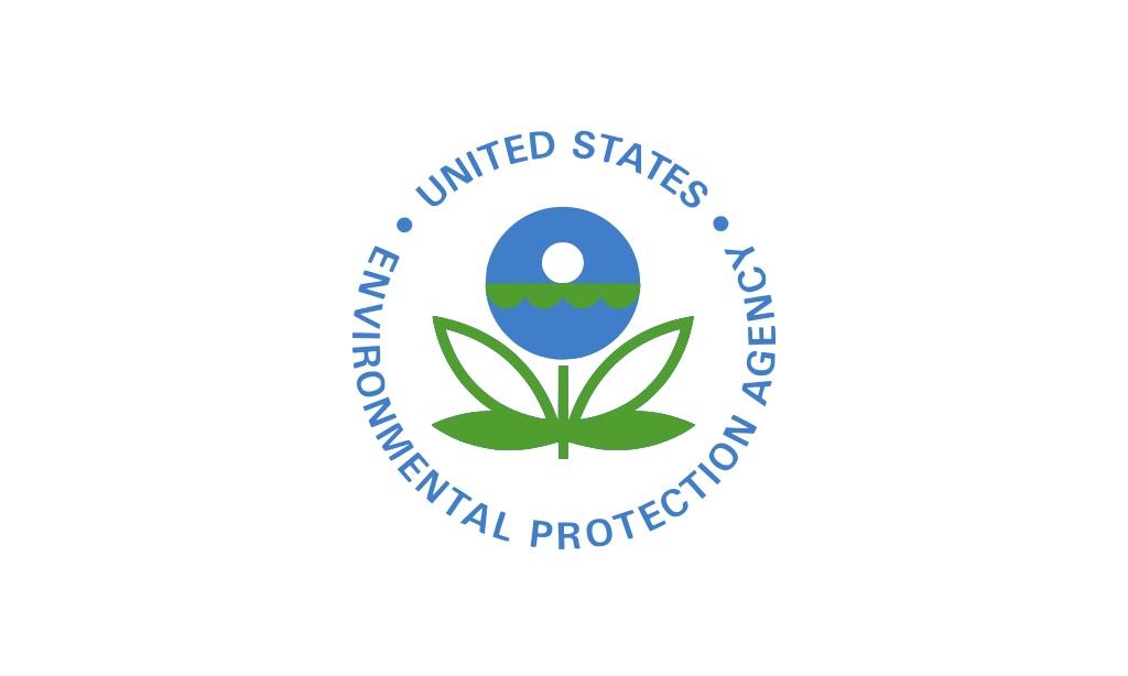 Environmental Protection Agency.