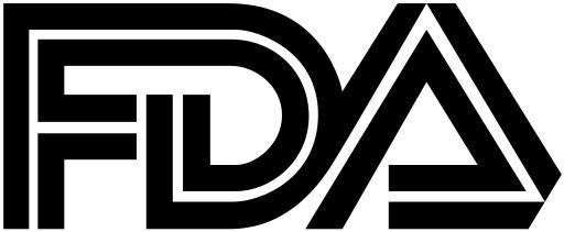 Úřad pro kontrolu potravin a léčiv(Food and Drug Administration) je vládní instituce zodpovědná za kontrolu potravin, léčiv, lékařských přístrojů,… Jsou jí svěřeny velké pravomoci i co do vynucování zákonů ve smyslu veřejného zdraví (Public Health S
