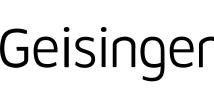 Geisinger Health System, logo.