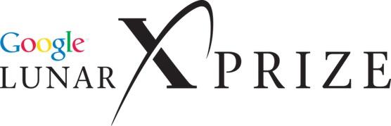 Google Lunar XPRIZE.