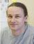 Igor I. Tkachev, astrofyzik INR spoluautor studie
