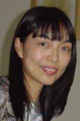 Profesorka Hailing Jin, vedoucí výzkumného kolektivu a katedry genetiky na University of California,Riverside.